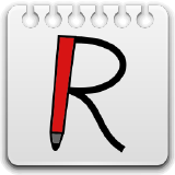 retext-project logo