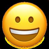 smilekomiya