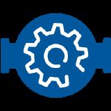 bcbio logo