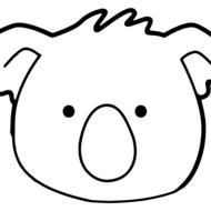 koala-complete