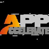 appccelerate logo