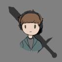 Lee Klarich's avatar