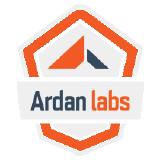 ardanlabs logo