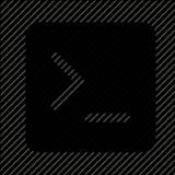 js-cli logo