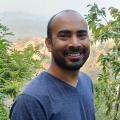 Gaurav Lahoti