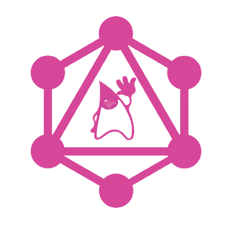 graphql-java-servlet