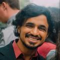 Rohan Dhaimade