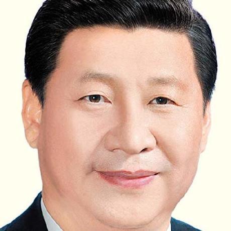 china-dictatorship