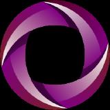 VitalElement logo