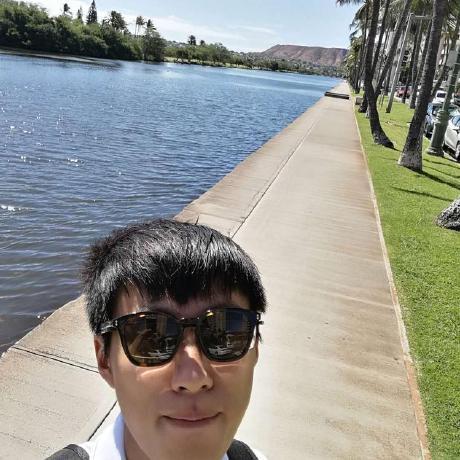 Andrew-Qibin
