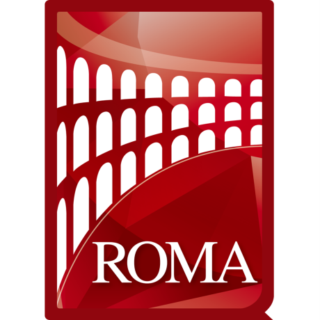 roma-ruby-client