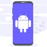 senaigo-desenvolvimento-mobile-2015
