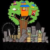 focallocal logo