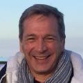 Olivier Meinguet