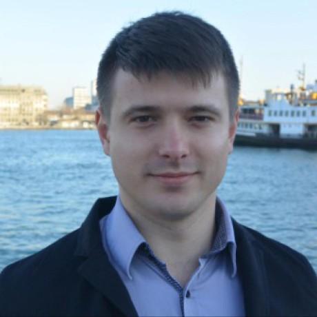 SergeyOzeryaniy