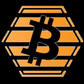 hivemind bitcoin