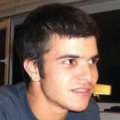 Joao Azevedo