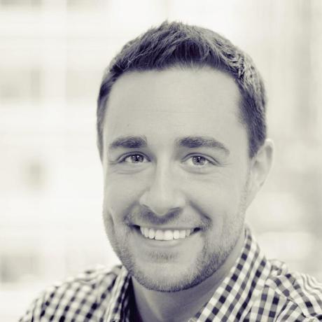 Profile image of Matt Hidinger