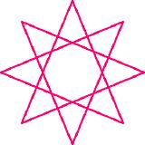 libOctavo logo