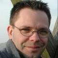 Robert Wahler