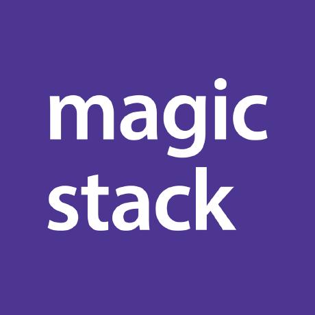MagicStack