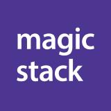 MagicStack logo