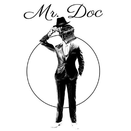 mr-doc