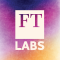 ftlabs/fastclick