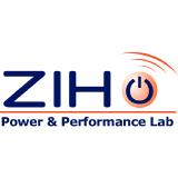 tud-zih-energy logo