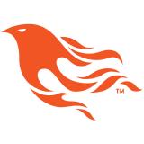 phoenix-examples