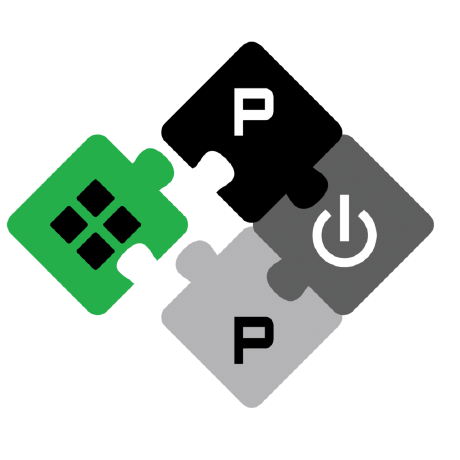 pulp-platform