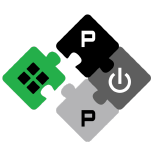pulp-platform logo