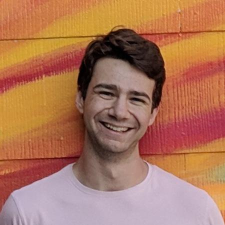 Jibben Hillen's avatar