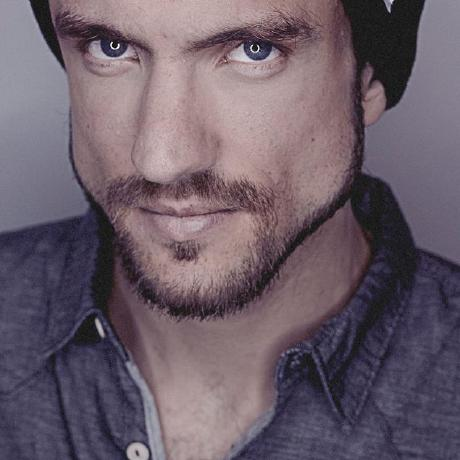 @Florian-Limpoeck