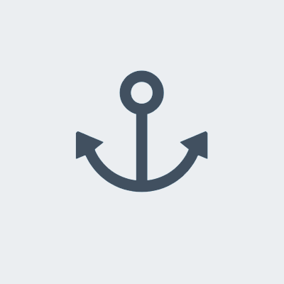 anchor-themes