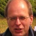 Matthias Sohn