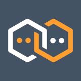 thelounge logo