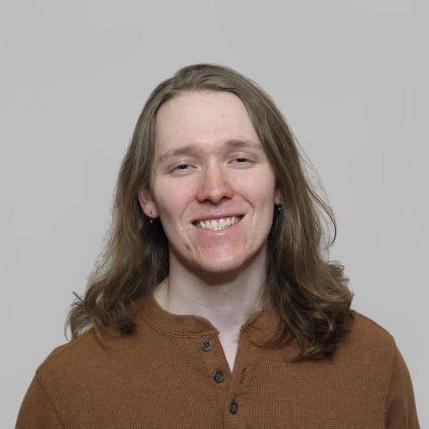 Koger Darden's avatar