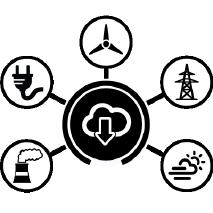 Open-Power-System-Data
