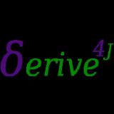 derive4j logo