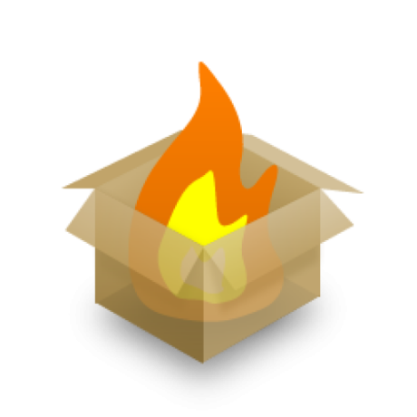 packfire-framework