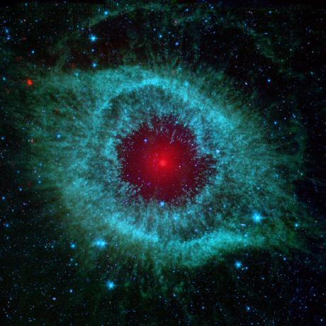 Aditya Sripal