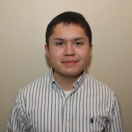 Timothy Klem's avatar