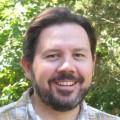 Sean Dague