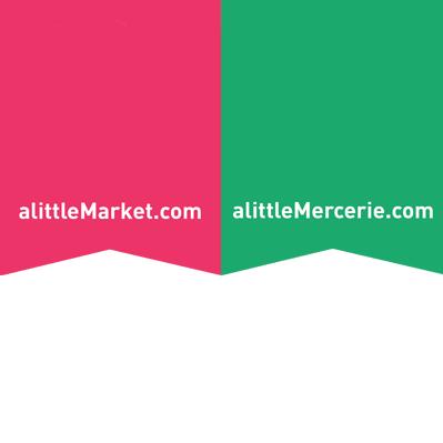 alittlemarket, Symfony organization