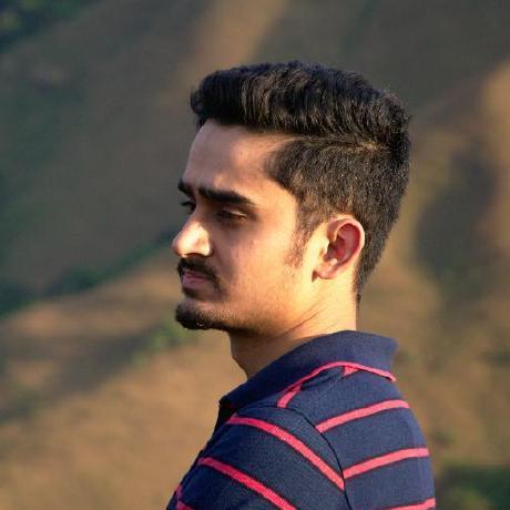 goodhamgupta
