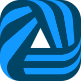 dsys logo