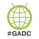 GlobalAndroidDevCamp