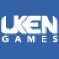uken/fluent-plugin-elasticsearch - Libraries io