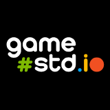 gamestdio